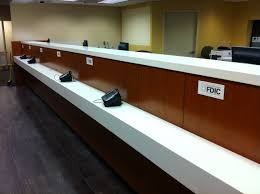 Wells Fargo Floor Plan Wells Fargo Teller Line Conversion Jordan Reyes Archinect