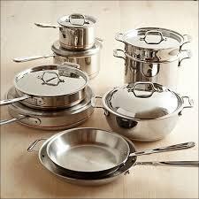 Kitchen Hanging Pot Rack by Kitchen Room Frying Pan Storage Metal Pot Racks Kitchen Hang Pot