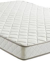 queen size mattresses macy u0027s