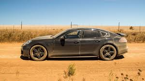 porsche panamera 2017 price porsche panamera ii 2016 first ride review by car magazine
