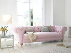 Couch In Bedroom Pudding Sofa Colorful Living Rooms Bright Pink And Living Rooms