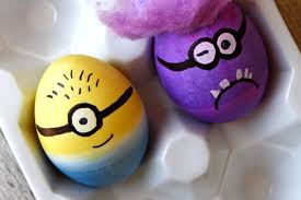 easter eggs decoration 17 of the most incredibly clever pop culture easter eggs from