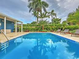 House Rental Orlando Florida by 4br Fort Lauderdale House W Private Homeaway Coral Heights