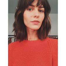 perisian hair styles best 25 french haircut ideas on pinterest bob with fringe long