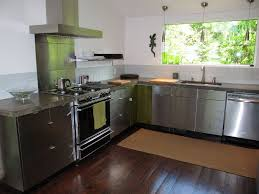 modern eclectic kitchen modern eclectic tranquil mountain homeaway pine bush