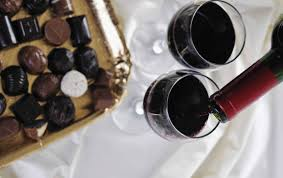 s day chocolate s day chocolate and wine pairings official website