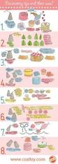 2634 best cake decorating images on pinterest biscuits cakes