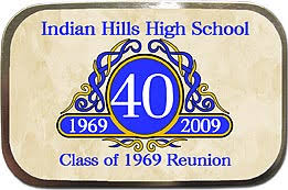 high school reunion favors class reunion quotes and sayings from photo party favors