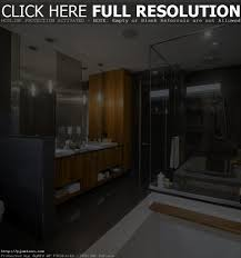 kitchen bath designer home decoration ideas