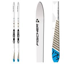 fischer alpina rossignol cross country skis sale at skis com