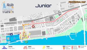 Iata Areas Of The World Map by 2016 Lisbon Etu Triathlon European Championships Triathlon Org