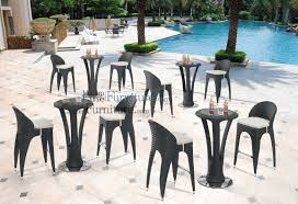 patio bar furniture sets modern outdoor bar furniture modern outdoor bar chair outdoor bar