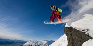 best places to visit for thanksgiving anchorage things to do in winter visit anchorage