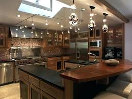 Vaulted Ceiling Kitchen Lighting Vaulted Ceiling Kitchen Sloped Ceiling Lighting Solutions For