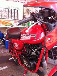 acerbis motocross gear silencer plug t universal plastics acerbis 4t motocross gear