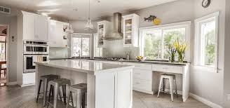 mr cabinet care anaheim ca 92807 cabinet refacing refinishing in san diego l a riverside orange