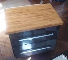 element bas de cuisine avec plan de travail element bas de cuisine avec plan de travail cheap meuble bas de