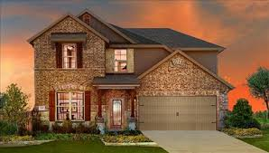Beazer Home Design Center Indianapolis Beazer Homes Dallas Tx Communities U0026 Homes For Sale Newhomesource