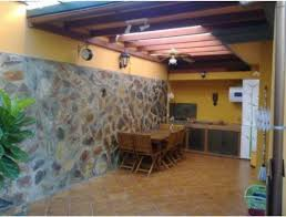 Immokauf 24 Wohnungen Zum Verkauf In Las Palmas Provinz Spainhouses Net