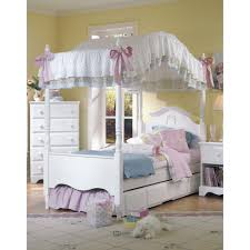 bedroom archives best decorating ideas beautiful bedding sets