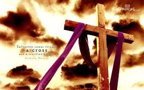jesus on the cross wallpaper 480x800 82 85 kb