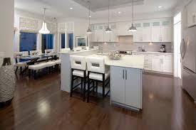mesmerizing stainless steel kitchen island costco