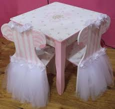 party table and chairs for sale best 25 table and chair sets ideas on kid chair