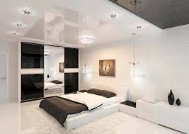 bedroom modern bedroom ideas interior design photos master full size of bedroom modern bedroom ideas interior design photos master bedroom color ideas pretty