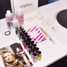 sonailicious beauty expo melbourne 2017 full report