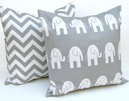 Discount Throw Pillows For Sofa by Bedroom Discount Throw Pillows West Elm Pillows Elephant Pillow