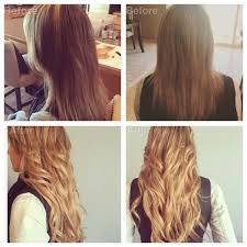easihair extensions 9 best e x t e n s i o n s images on extensions