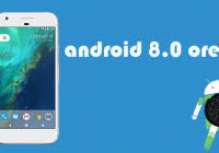 newest android update android 8 0 androidgeekz in