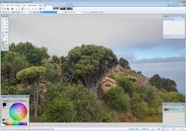 photo editing software testing free tools 1 u00261