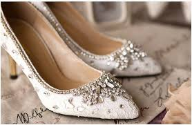 wedding shoes malaysia white lace and wedding shoes prom shoes