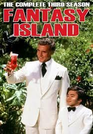Tattoo Fantasy Island Meme - 39 best welcome to fantasy island images on pinterest fantasy