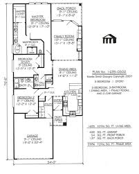 narrow house plan narrow house plans modern one collection including enchanting lot