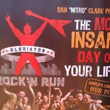 Gladiator Mt Tire Review Customer Recommendation Gladiator Rock U0027 N Run 29 Photos U0026 11 Reviews Venues U0026 Event