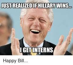 Monica Lewinsky Meme - meme ing electoral participation