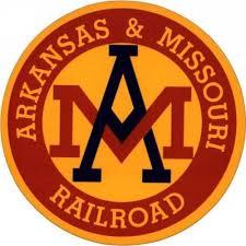 Arkansas travel company images 100 best logo rail images company logo train jpg