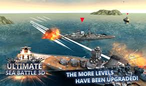 home design 3d gold android download sea battle warships 3d android apps on google play