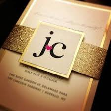 wedding invitations gold wedding trendy invitation cards collection 2017 8 dhavalthakur