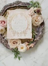 handwritten wedding invitations handwritten calligraphy wedding invitations with gold foil