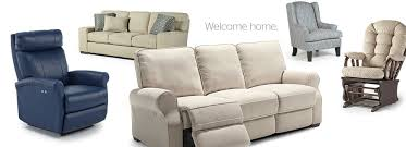 Best Recliner Chair In The World Home Best Home Furnishings