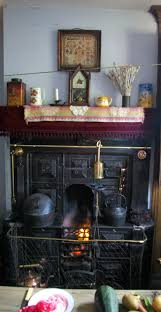 best 25 black country living museum ideas on pinterest cast