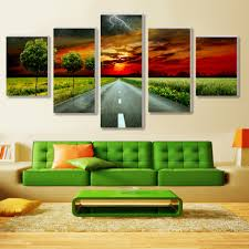 Decorative Paintings For Home by Compare Prices On Borderless Printing Online Shopping Buy Low