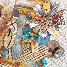 hello gift bags 692 best diy crafts images on mothers day crafts diy