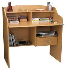 Study Desk Malaysia Malaysia Study Desk Manufacturers Utmebs Com