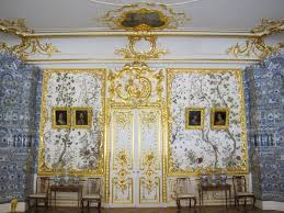 Palace Interior by File Catherine Palace Interior 13 Jpg Wikimedia Commons
