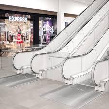 3d escalator kone travelmaster 110 modular cgtrader