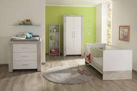 paidi kinderzimmer baby beckmann paidi kinderzimmer babyzimmer lieferung bis